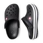 Crocs Crocband Erkek Terlik