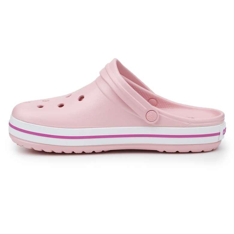 Crocs Crocband Bayan Terlik