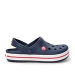 Crocs Crocband Çocuk Terlik - 25-26 Siyah