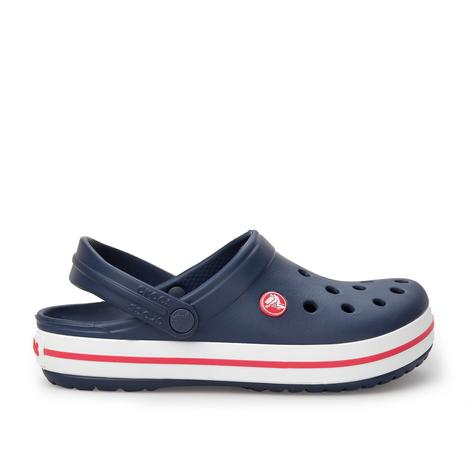 Crocs Crocband Çocuk Terlik - 28-29 Siyah