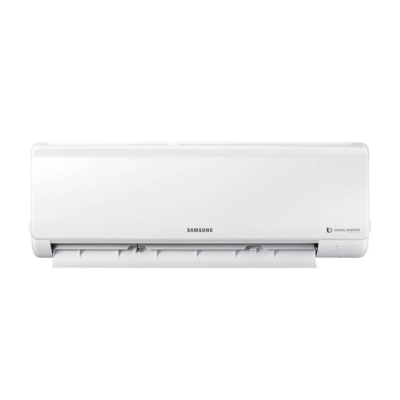 Samsung AR12RSFHCWK  A++ 12000 Btu Klima