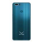 Vestel Venus Z20 64 GB Cep Telefonu - Mavi