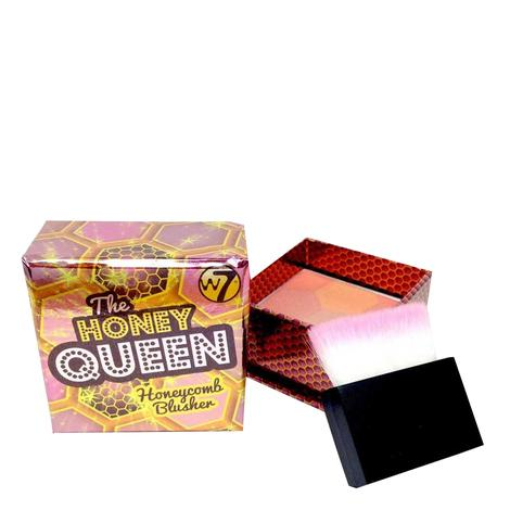 W7 Honey Queen Allık