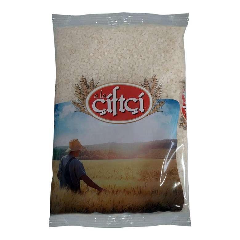 Çiftçi Pirinç Kırık 1000 G