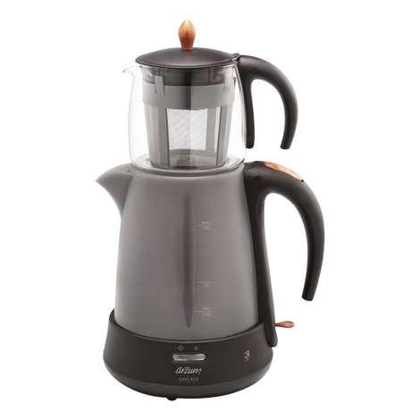 Arzum Çay Makinesi Ar3079