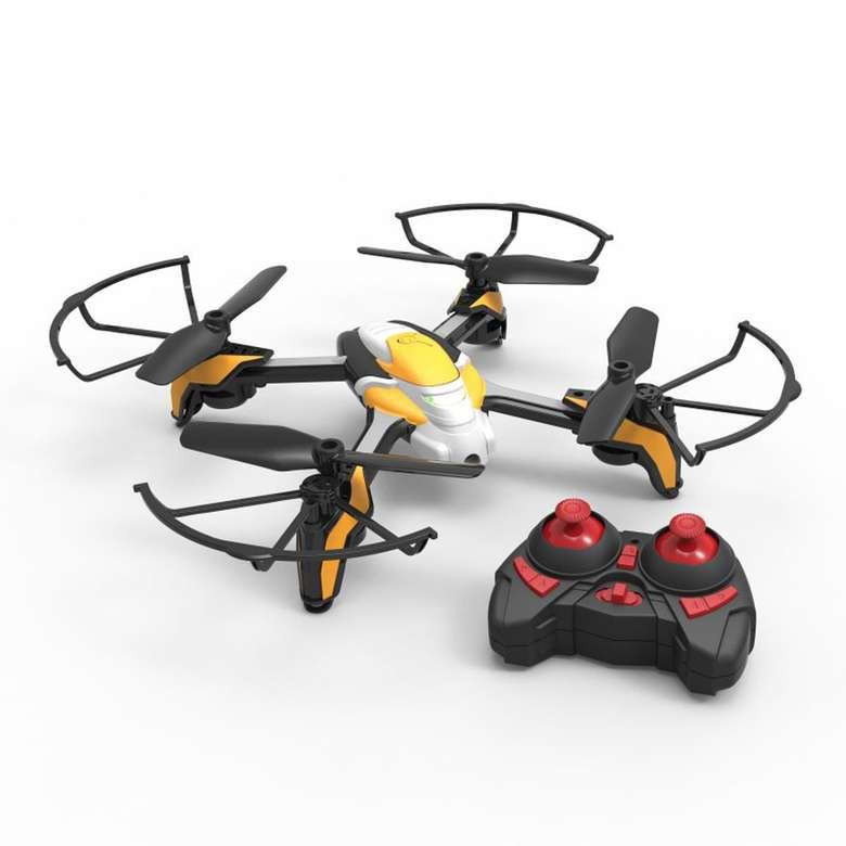 Drone K90 - Sarı