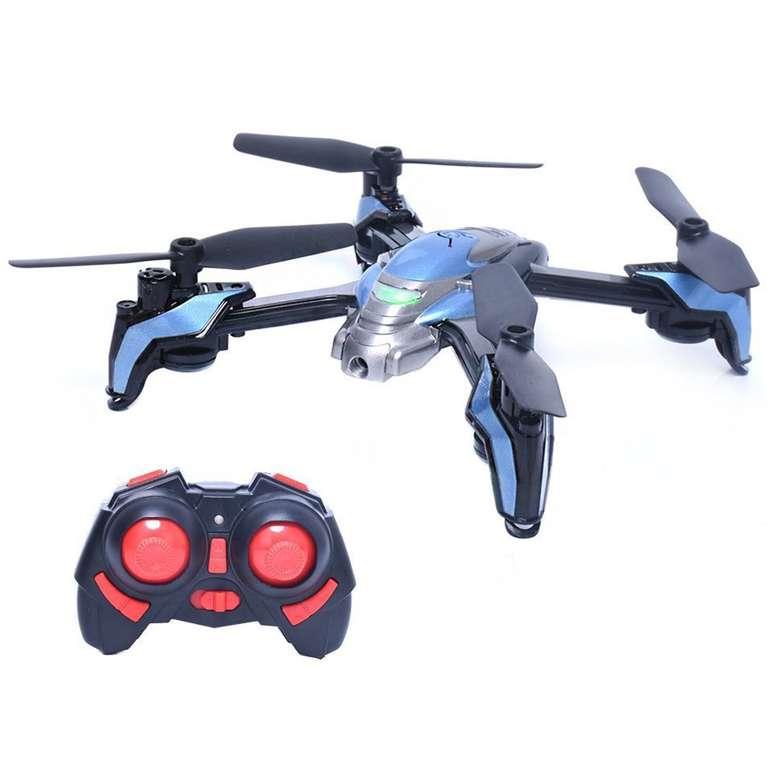 Drone K90 - Mavi