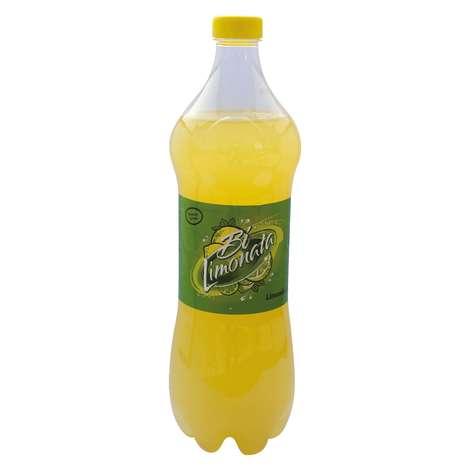 Bi Limonata 1500 Ml