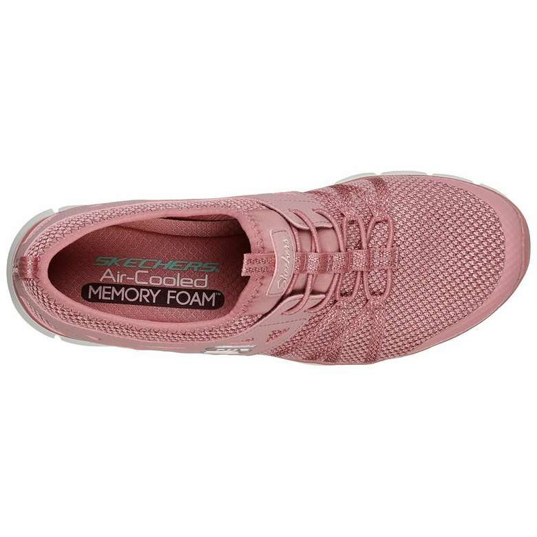 Skechers 23360-Ros Kadın Ayakkabı-38