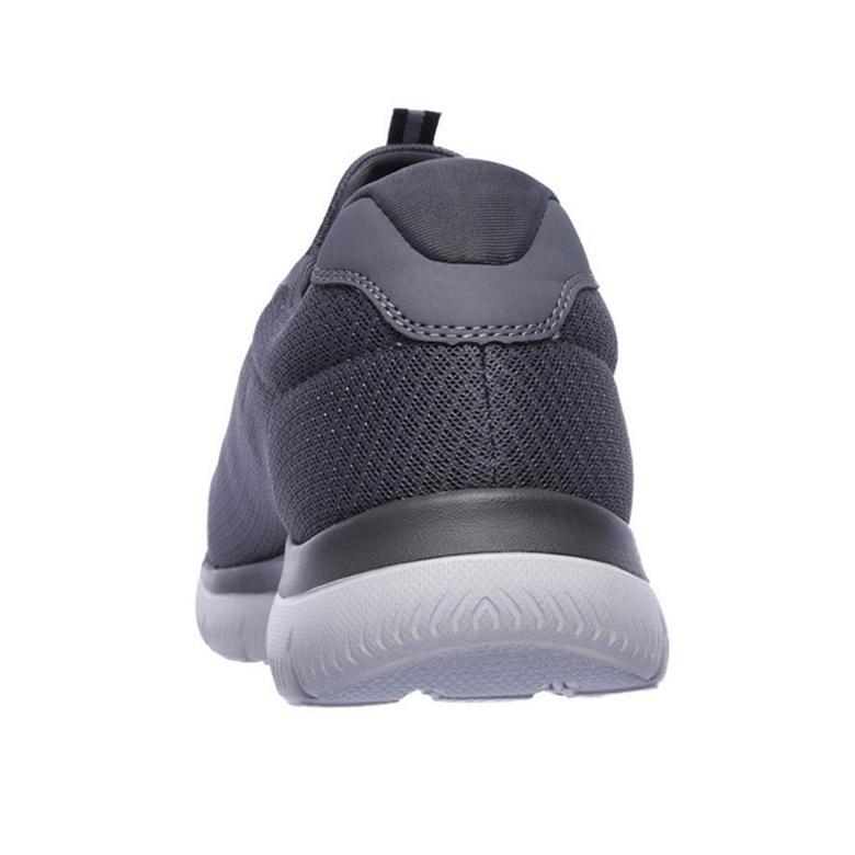 Skechers 52811-Char Erkek Ayakkabı-46