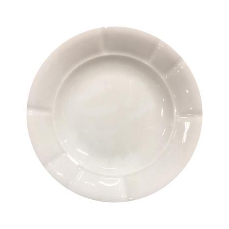 Güral Porselen Porselen Tabak 18-19 Cm