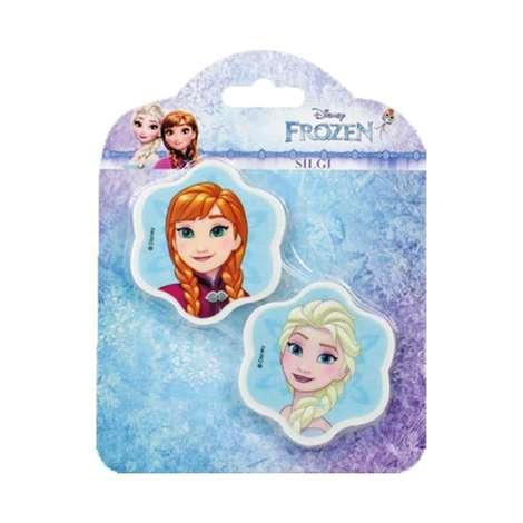 Frozen Lisanslı Silgi