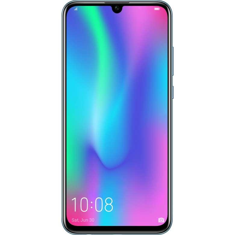 Honor 10 Lite 32GB  Cep Telefonu - Mavi