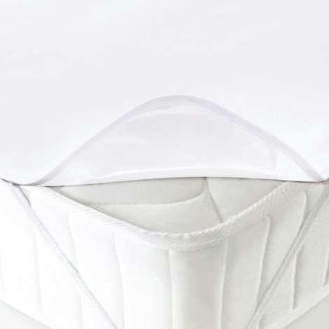 Çift Kişilik Sıvı Geçirmez Alez (150x200 Cm)