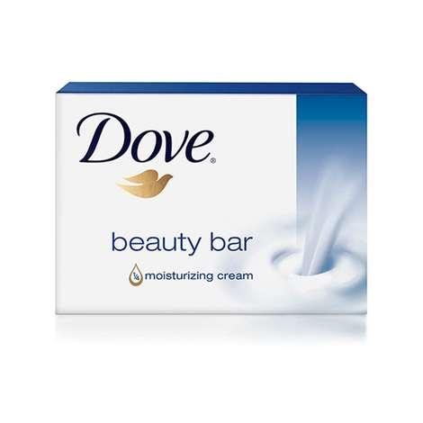 Dove Güzellik Sabunu - Moisturizing Cream 100 gr