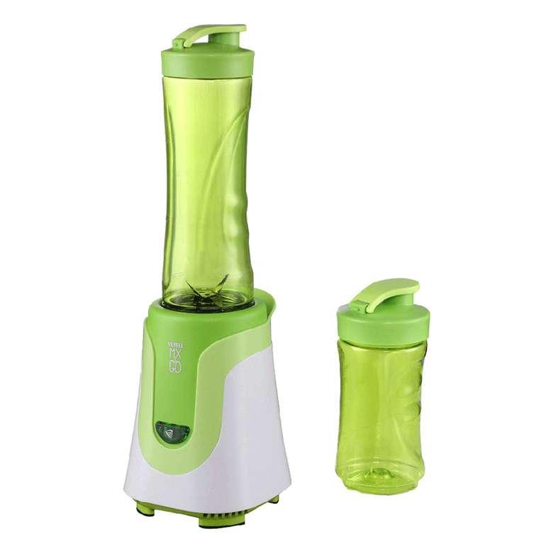 Vestel Mix&Go Blender - Yeşil