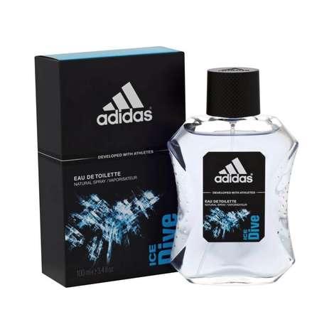 Adıdas Parfüm Erkek İce Dive 75 Ml