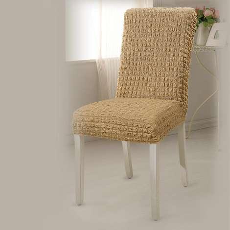 Bürümcük Sandalye Kılıfı