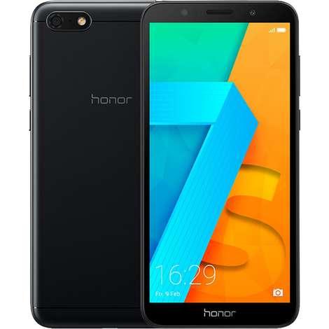 Honor 7S 16 GB Cep Telefonu - Siyah