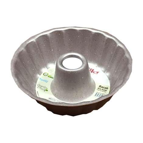 Papilla Kek Kalıbı 24-30 Cm