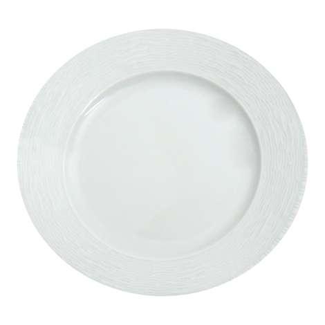 Güral  Porselen Dinem - 16 Cm