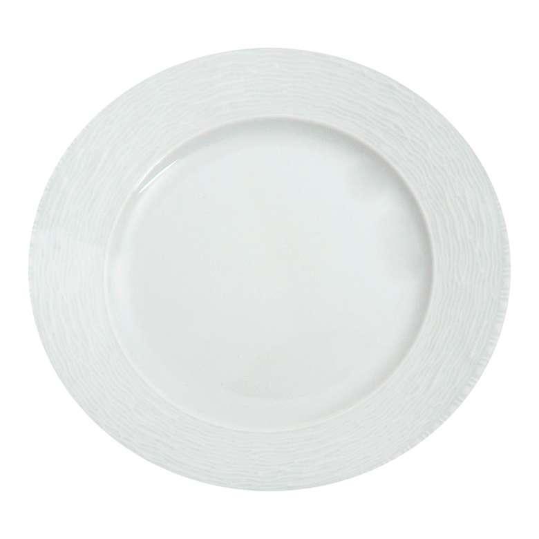 Güral  Porselen Dinem