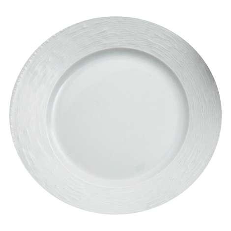 Güral  Porselen  Dinem - 19 Cm