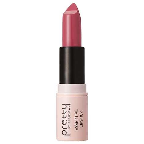 Ruj Mat 4 G Pretty Rosy Nude 014