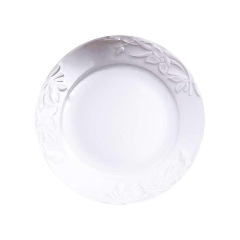 Güral Porselen  Dinem Seri - 16 Cm