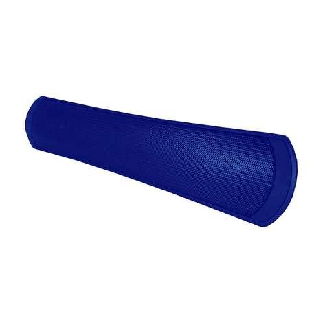 Piranha Bluetooth Hoparlör 7815 - Mavi