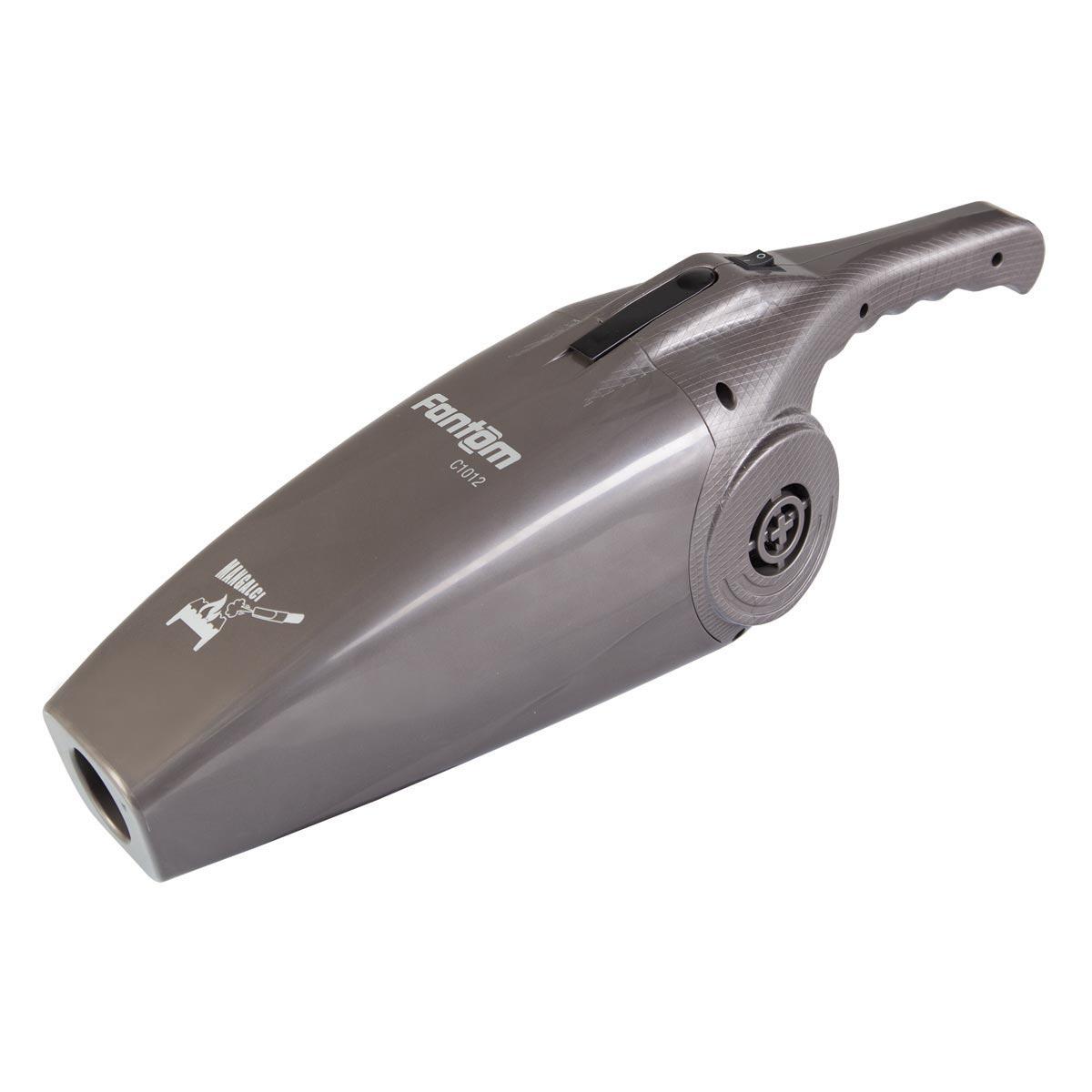 Fantom Oto Süpürgesi C1012 - A101
