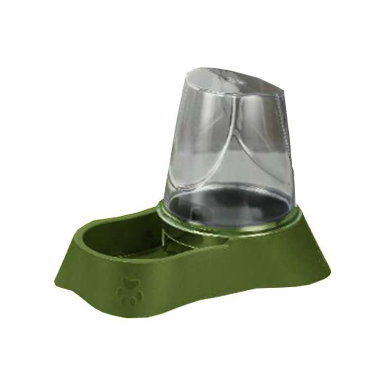 Evohe Rezerv Mama Kabı - Fresh - Yeşil
