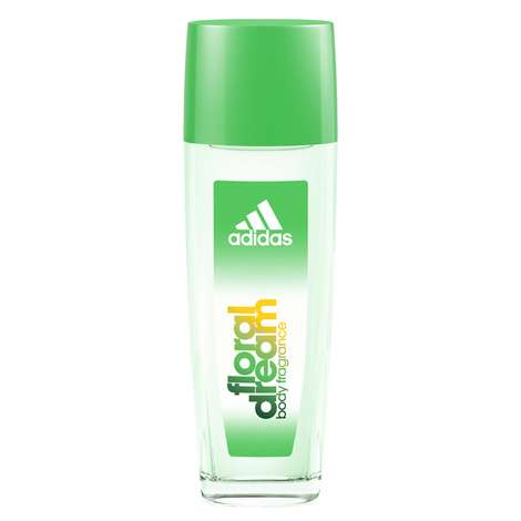 Adidas Floral Dream Kadın Parfüm 75 ml
