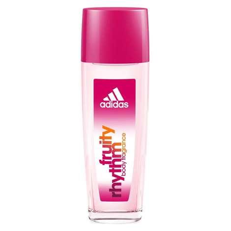 Adidas Fruity Rhythm Kadın Parfüm 75 ml