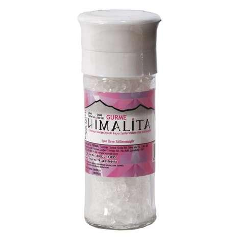 Himalita Tuz Himalaya 100 G
