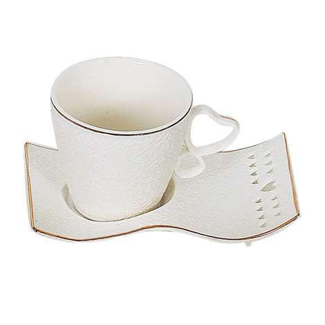 Kahve Fincan Takımı  6'lı