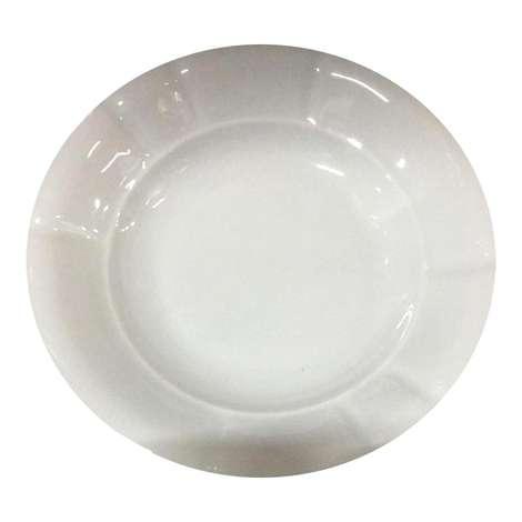 Güral  Porselen  Dinem Seri - 24 Cm