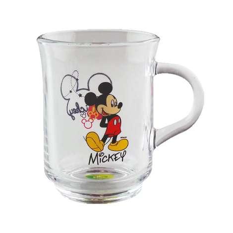 Lav Lisanslı Kupa - Mickey  Mouse