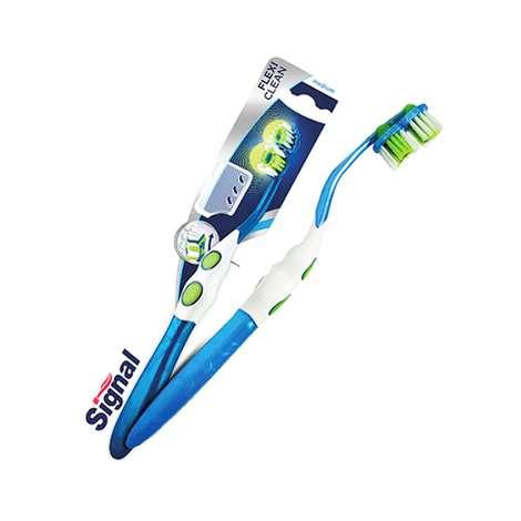 Signal Diş Fırçası