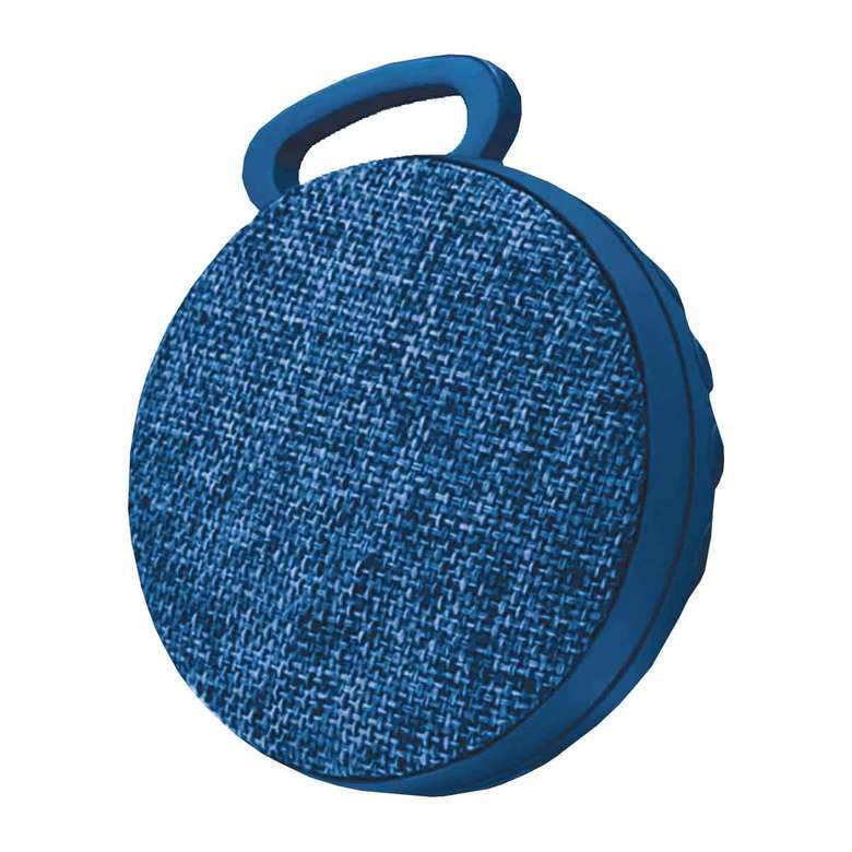 Piranha Bluetooth Hoparlör 7808 - Mavi