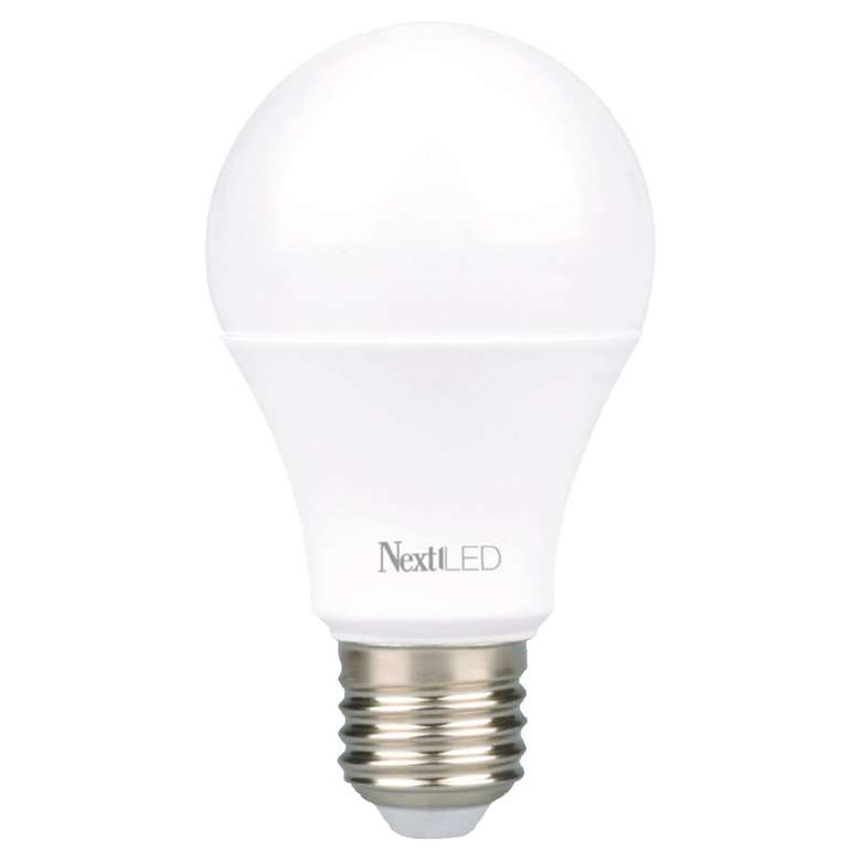 Next Led Ampul 9w