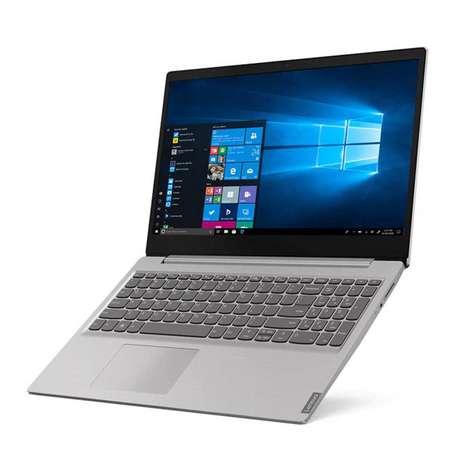 Lenovo 81N300DSTX Ideapad S145-15AST Notebook