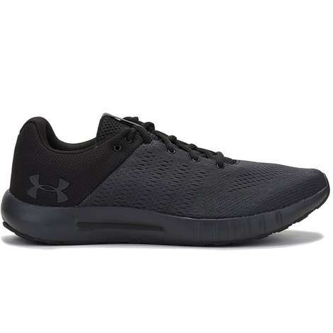 Under Armour Micro G Pursuit BP Koşu Ayakkabısı - 41