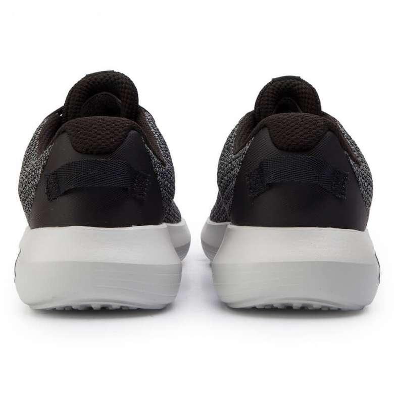 Under Armour Ripple Sportstyle Kadın Spor Ayakkabısı - 39