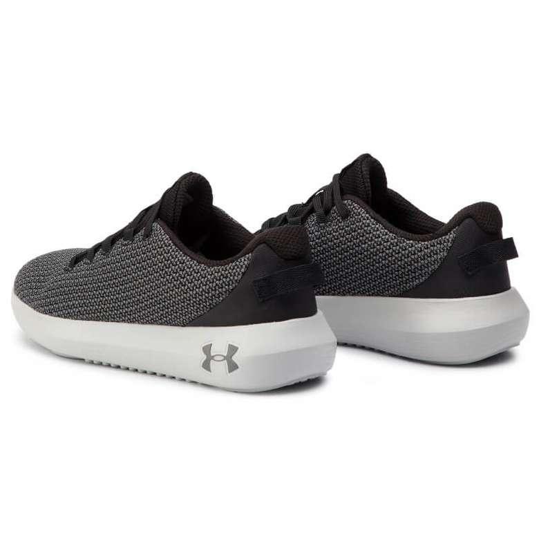 Under Armour Ripple Sportstyle Kadın Spor Ayakkabısı - 37,5