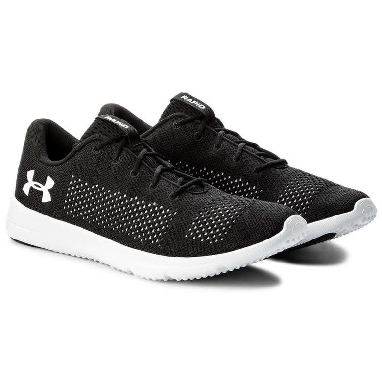 Under Armour Rapid  Erkek Spor Ayakkabısı - 45,5