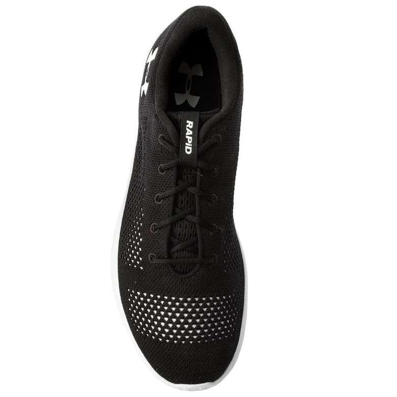 Under Armour Rapid Erkek Spor Ayakkabısı - 42,5