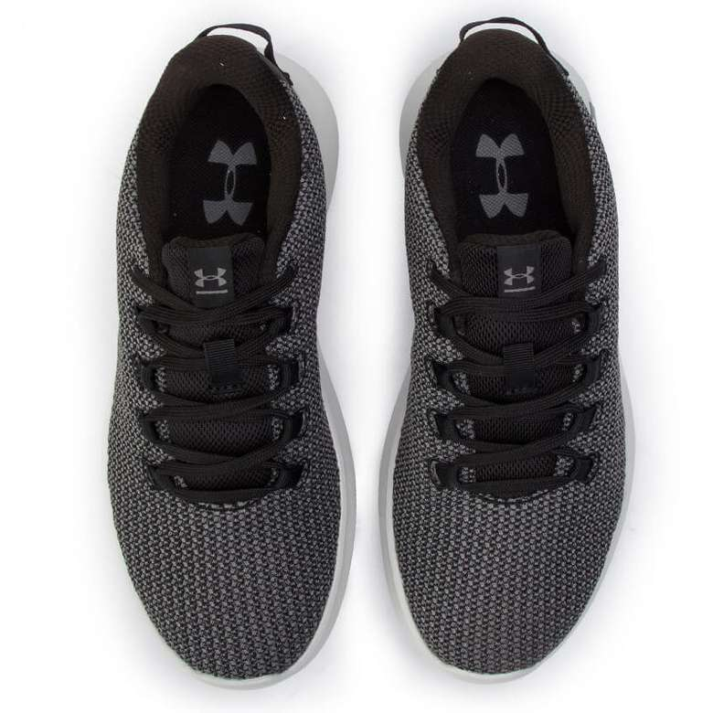 Under Armour Ripple Sportstyle Kadın Spor Ayakkabısı - 38,5