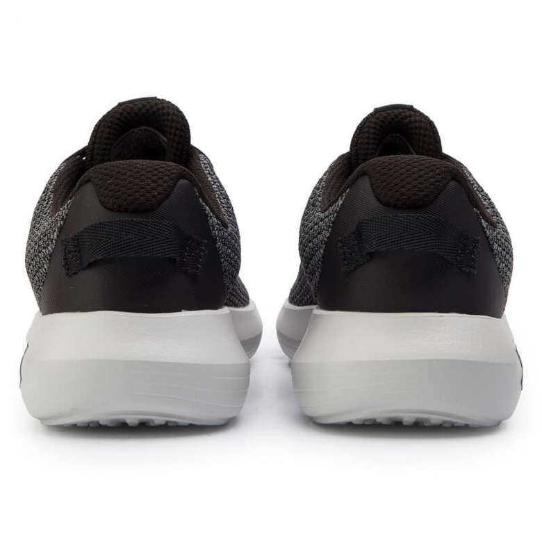 Under Armour Ripple Sportstyle Kadın Spor Ayakkabısı - 36
