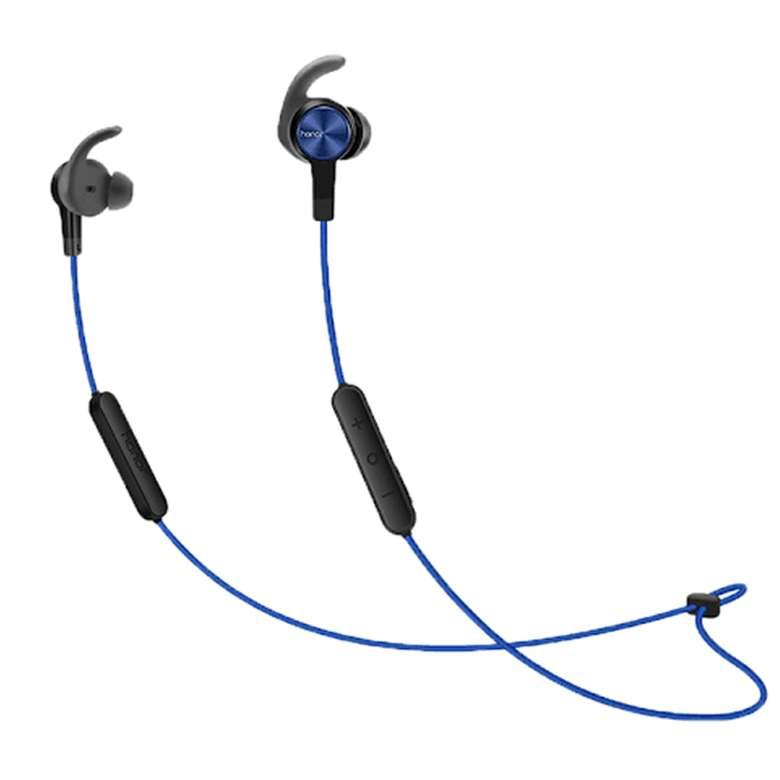 Honor AM61 Bluetooth Kulaklık - Mavi